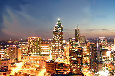 Downtown_atlanta_night